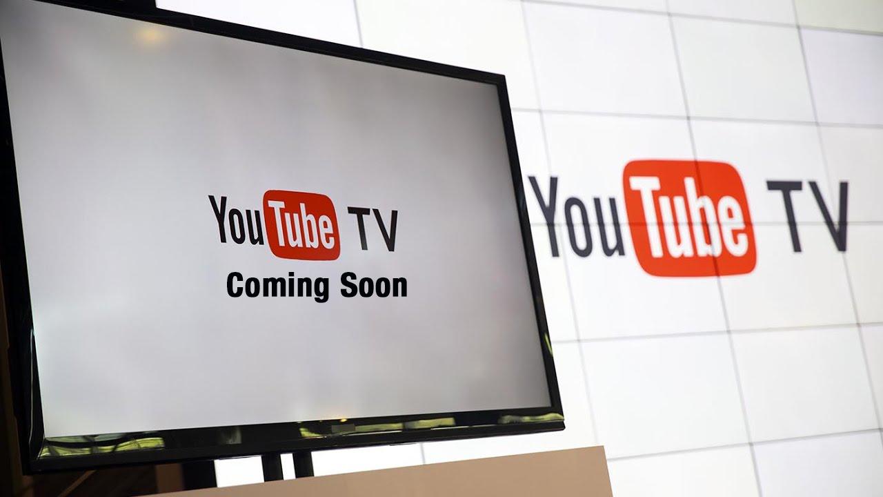 10 русскоязычных каналов YouTube: советуем посмотреть их вместо очередного сериала!