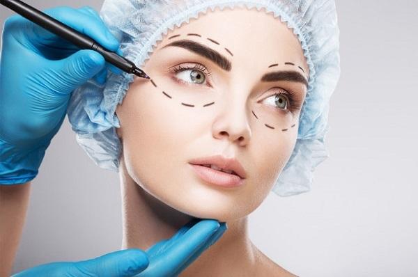 Росздравнадзор: как выбрать хорошую косметическую клинику