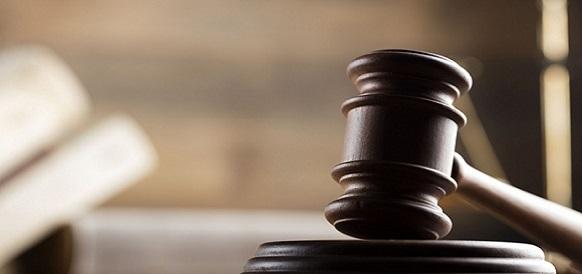Суд заочно арестовал имущество экс-главы