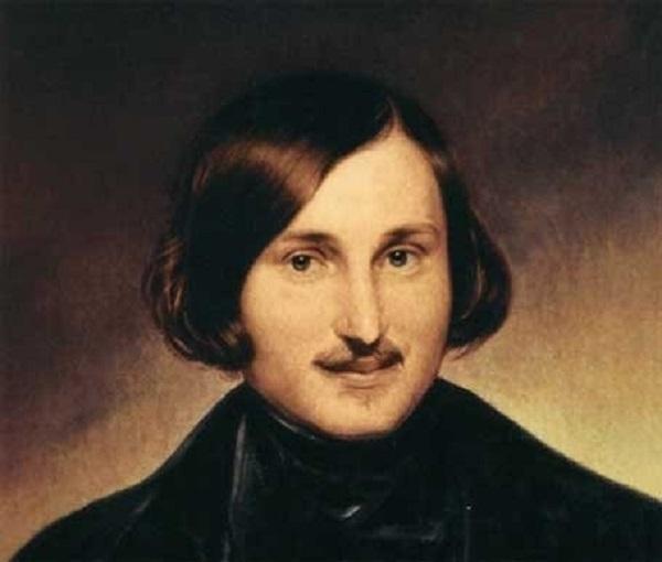 1 апреля родился Н.В. Гоголь. Сегодня гениального безумца можно было быспасти