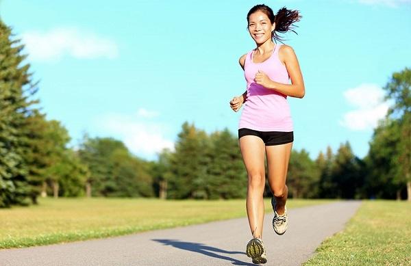 Ученые установили, что  тренировки эффективны только по утрам
