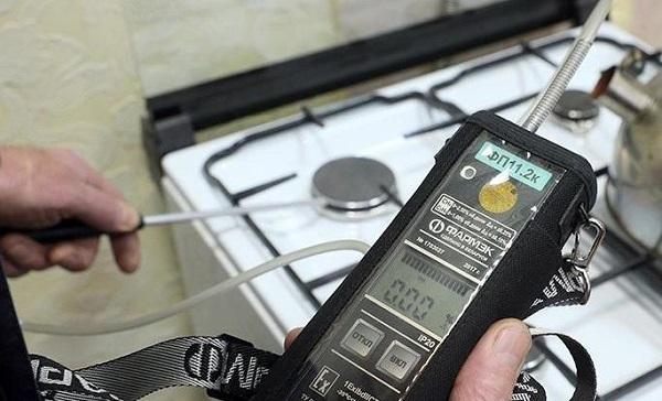 За отказ пустить газовщиков в квартиру жильцов будут наказывать