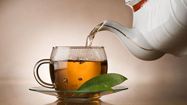 Роскачество: в продаваемом в России чае содержится плесень и кишечная палочка