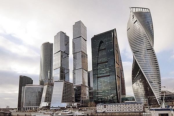 В Москве предлагают снять комнату за 100 тысяч рублей