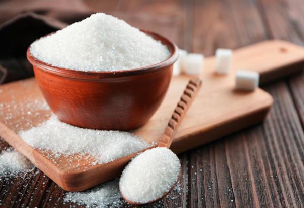 Мировые цены на сахарный песок значительно снизились