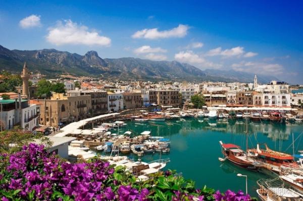 Кипр вернул России долг в размере 1,5 млрд евро