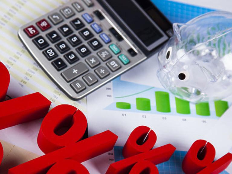 В 2020 году банки расширят перечень льгот по кредитам