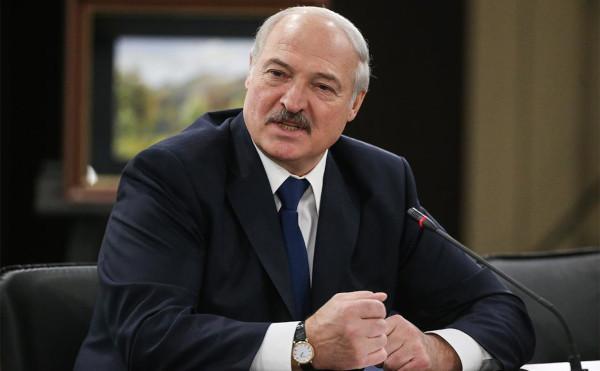 В Минске объяснили нежелание отказываться от российской нефти
