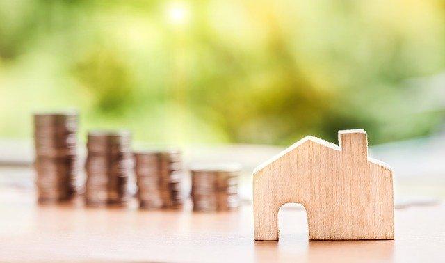 Мишустин утвердил программу льготной ипотеки под 6,5% годовых