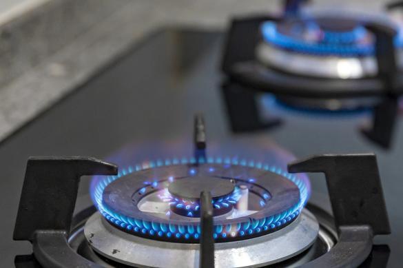 Эксперты прогнозируют крупнейшее падение мирового спроса на газ