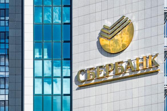Сбербанк покупает сервис 2 ГИС за 14,3 млрд рублей