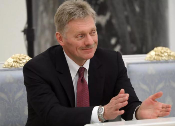 Песков назвал правильным решение об открытии российских курортов