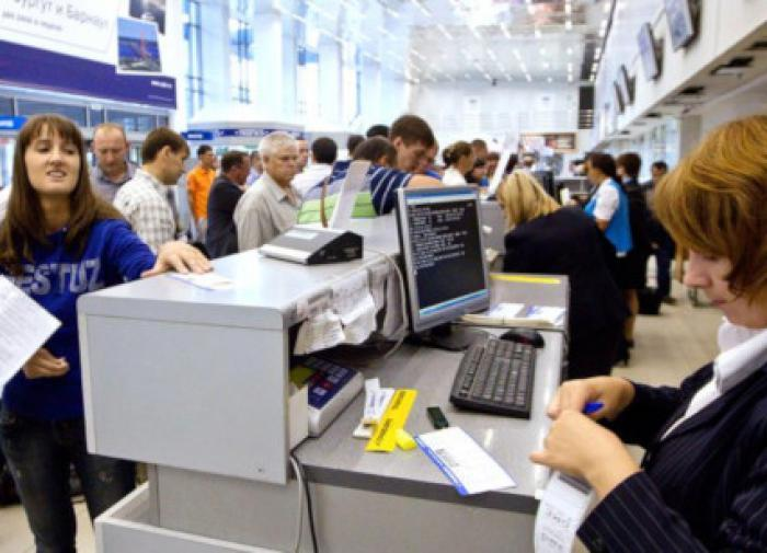 20% турагентств в России не смогут продолжить работу после отмены ограничений