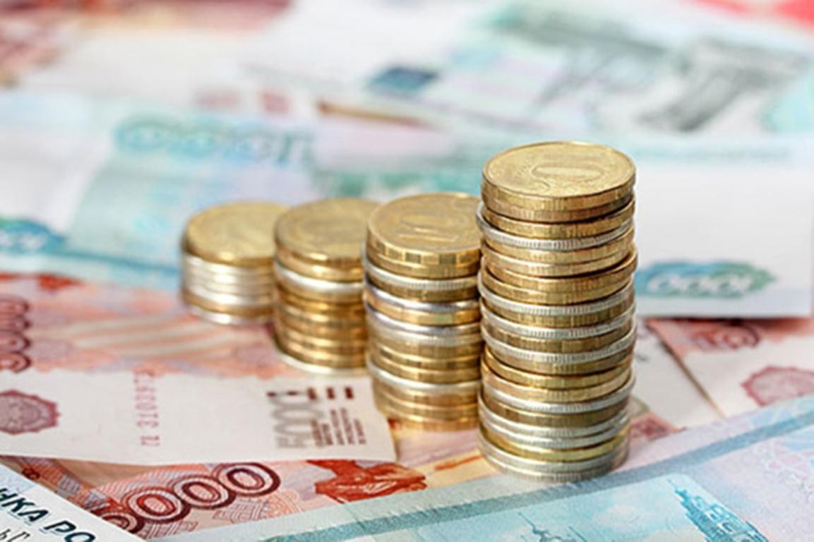 В 2021 году на Адресную инвестиционную программу Москвы выделят 604,9 миллиарда рублей