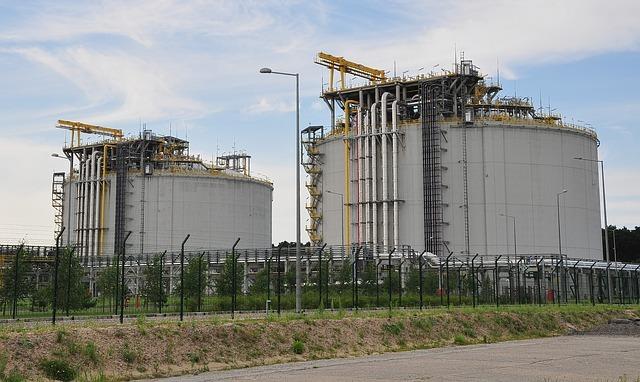 РФ и Белоруссия обсудили условия поставки газа в 2021 году