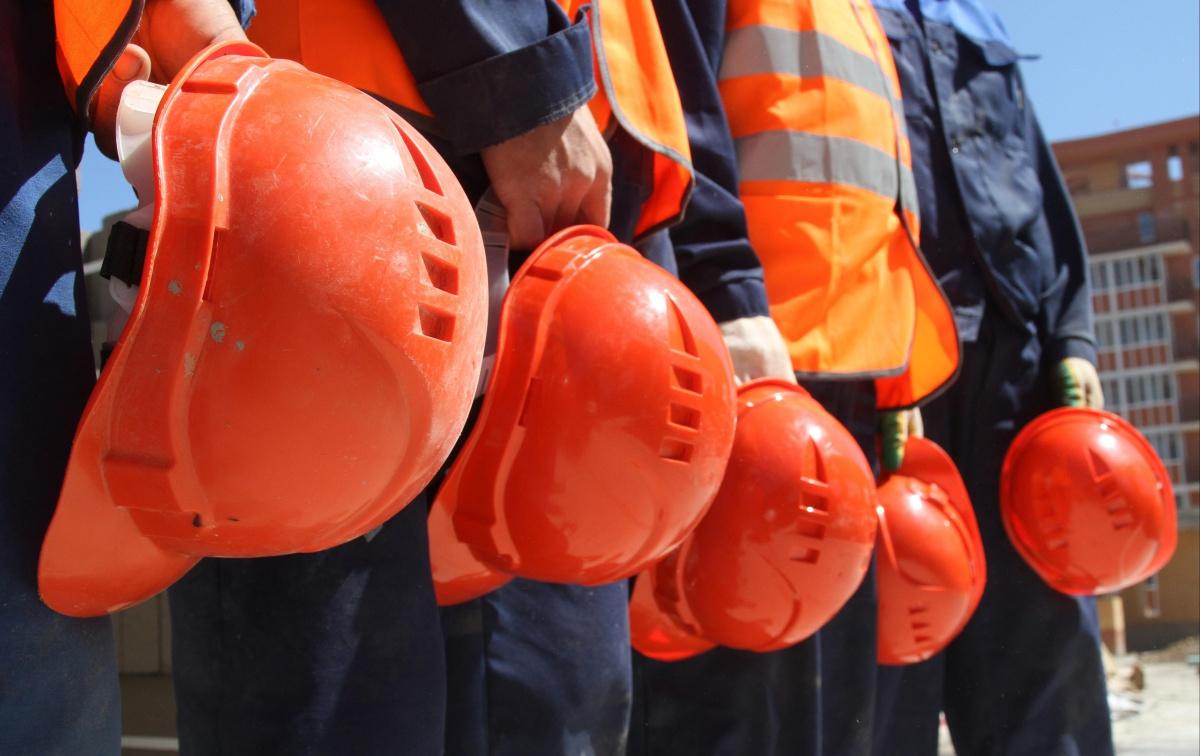 Ефимов: 14-дневную изоляцию трудовых мигрантов по прибытию в РФ можно заменить сдачей ПЦР-теста