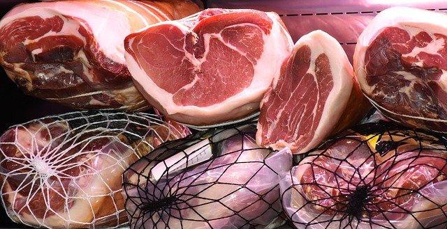 В Минсельхозе ответили на призыв повысить цены на мясную продукцию