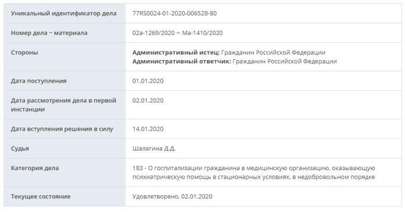 Расследование бизнеса депутата Пекарева привело активиста ОНФ в психбольницу. 1455.jpeg