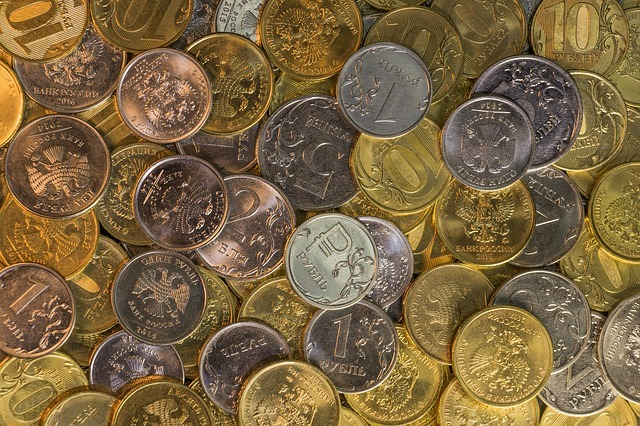 Эксперт прогнозирует укрепление рубля до рекордных значений