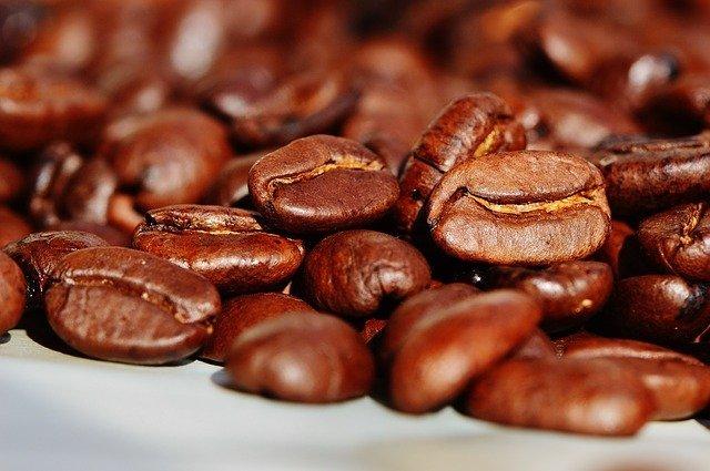 Nestle расширяет производство кофе в Краснодарском крае