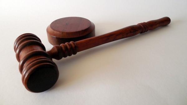 Юристы Пригожина оспорят решение суда по иску к Шевченко