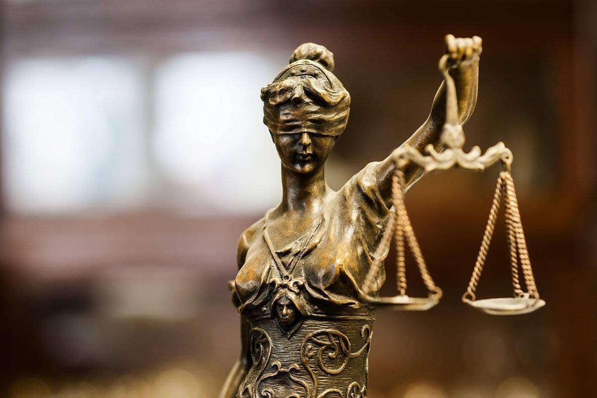 ФАН в суде подтвердил связи Короткова с террористической организацией