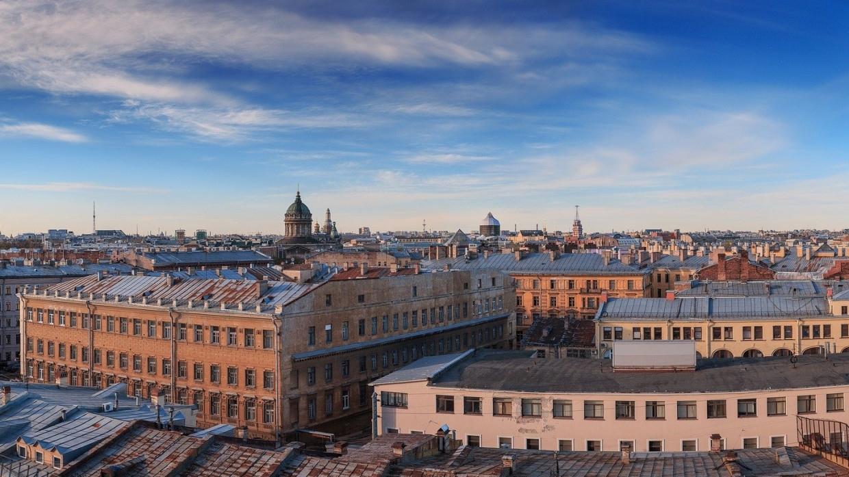 Для реализации крупных проектов Соколов и Голованов ждут финансовых подачек от Москвы