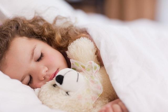 Исследователи рассказали, как сон влияет на процесс лечения