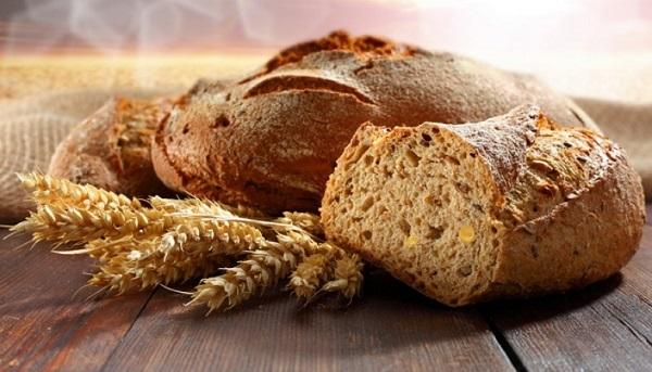 Роскачество планирует установить стандарты для злакового хлеба
