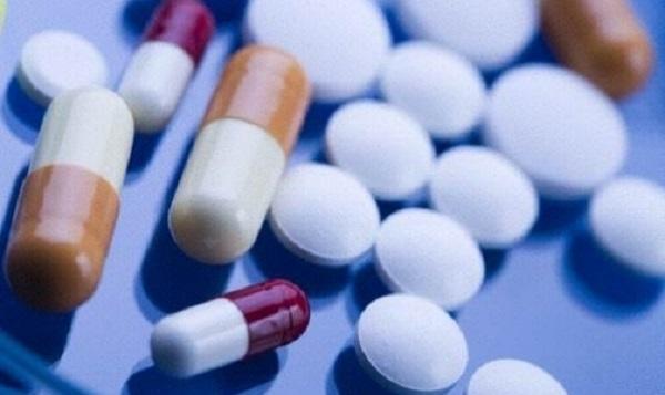 Просроченные лекарства можно принимать еще 4 года