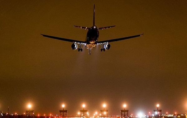 Из аэропорта Шереметьево госпитализировали пассажира с лихорадкой Денге