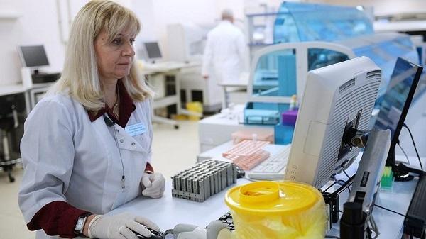 В России откроется уникальный центр по лечению рака