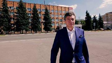 Жители Электростали считают Пекарева неэффективным депутатом