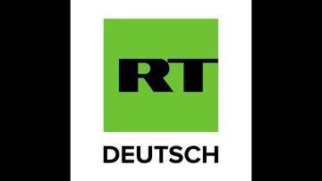 Немецкие СМИ ищут причины популярности Russia Today в Германии