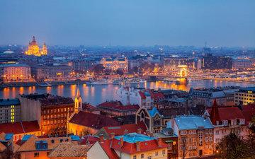 Венгрия жалуется на нашествие украинских гастарбайтеров