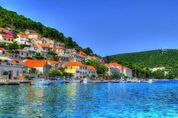 К 2023 году Хорватия перейдет на евро