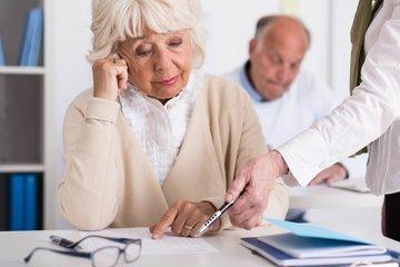 Пенсии неработающим и самозанятым продолжат индексировать