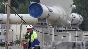 Минэнерго: Северный поток будет достроен до 2021 года