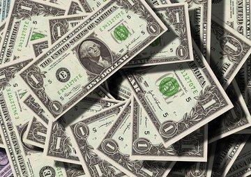 Курс доллара взлетел на фоне эпидемии коронавируса