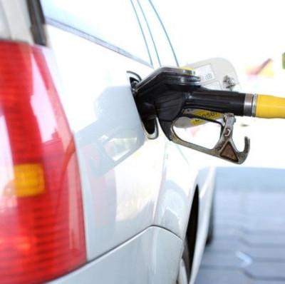 ФАС заявила об отсутствии предпосылок для повышения цен на бензин