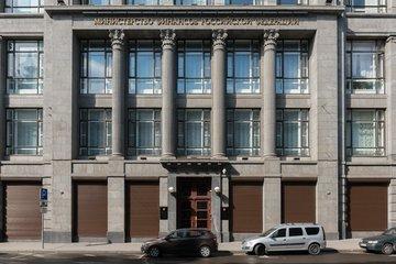 В России на борьбу с коронавирусом выделят 1,4 трлн рублей
