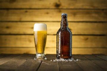 Пивовары просят легализовать онлайн-торговлю пивоваренной продукцией
