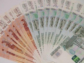 С 1 мая ФНС запустит сервис для выплаты субсидий бизнесу