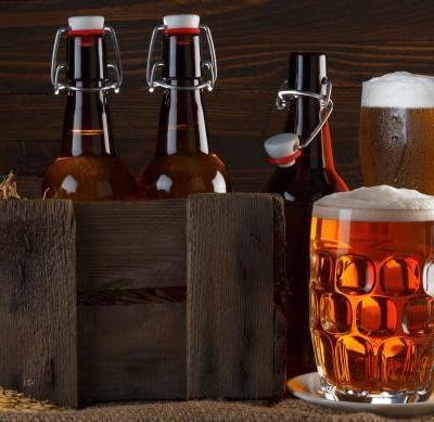 Из-за закрытия ресторанов во Франции уничтожат 10 млн литров пива