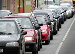 Власти опровергли повышение платы за парковку