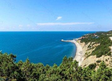 Россиянам вернут по 15000 рублей за отдых на российских курортах