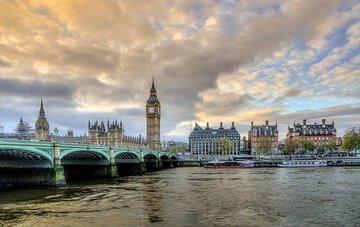 Британский суд отложил решение по делу о бондах Украины на $3 млрд