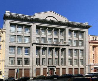 Дефицит бюджета России достиг 1,8 трлн рублей