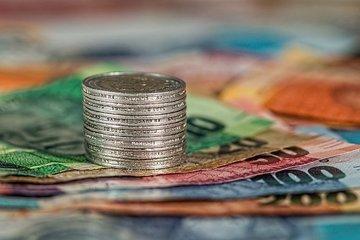 Экономист Глазьев оценил шансы России в глобальном переделе мирового рынка