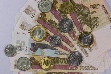 Пенсионеры будут получать пенсии в цифровых рублях